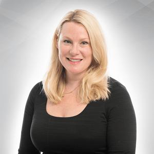 Dr. Kathryn B. Freidl, M.D. | Florida Eye Specialists