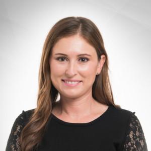 Dr. Ashley Cowart Florida Eye Specialists