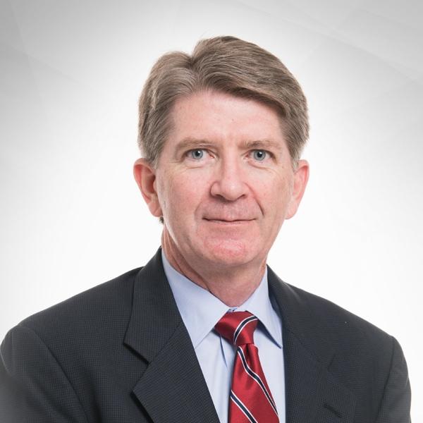 David A. Kostick, M.D.