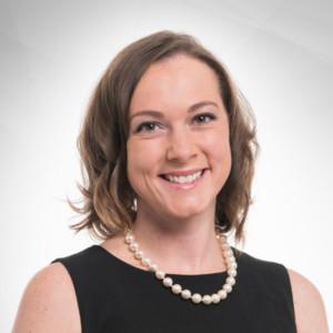 Kimberly Riordan, O.D. at Florida Eye Specialists