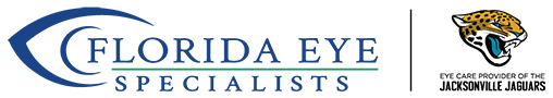 Florida Eye Specialists