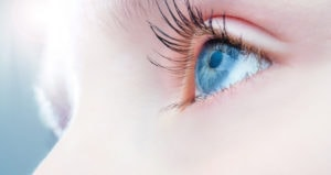 20% Off LASIK | Florida Eye Specialists