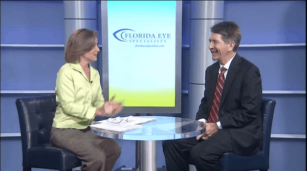 Dr. Kostick on Look Local