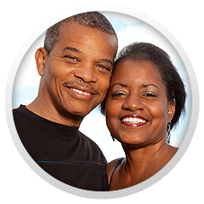 Glaucoma Center at Florida Eye Specialists