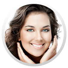 Cosmetic Center at Florida Eye Specialists
