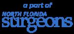 North-Florida-Surgeons-FES