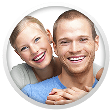 LASIK Center at Florida Eye Specialists
