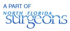 A Part of North Florida Surgeons