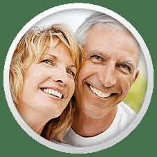 Oculoplastics Center at Florida Eye Specialists